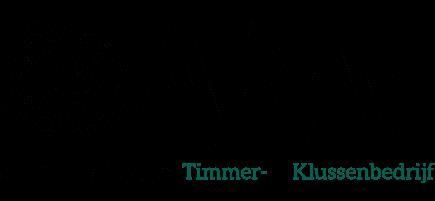Timmerbedrijf voor Noord-Holland